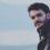 قتل و ناپدیدسازی جنازه معترضان توسط حکومت جمهوری اسلامی