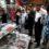 توقف انتشار نشریات کاغذی، بحرانآفرینی در بحران؟